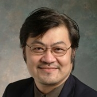 Profile photo of Richard K. T. Chan, expert at Western University