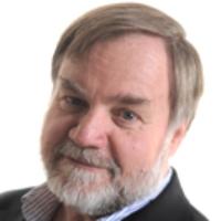 Profile photo of Richard E. Cornell, expert at Boston University