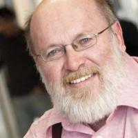 Profile photo of Richard Day, expert at McMaster University