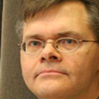 Profile photo of Richard Deaves, expert at McMaster University