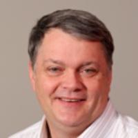 Profile photo of Richard George Donovan, expert at McGill University