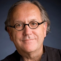 Profile Photo of Richard Elmore