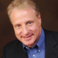 Profile photo of Richard Ettenson, expert at Arizona State University