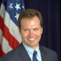 Profile Photo of Richard A. Falkenrath