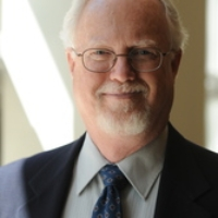 Profile photo of Richard C. Flagan, expert at California Institute of Technology
