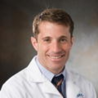 Profile photo of Richard Nicholas Formica, expert at Yale University