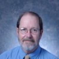 Profile photo of Richard B. Forward, expert at Duke University