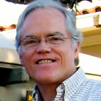 Profile photo of Richard Wightman Fox, expert at University of Southern California