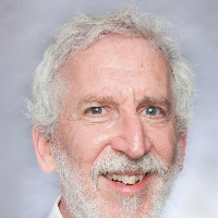 Profile photo of Richard Gordon, expert at Northwestern University