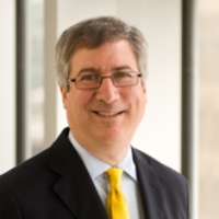 Profile photo of Richard K. Green, expert at University of Southern California