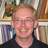 Profile photo of Richard P. H. Greenfield, expert at Queen's University