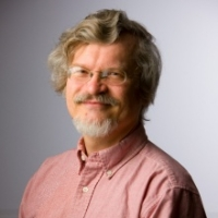 Profile photo of Richard M. Gronostajski, expert at State University of New York at Buffalo