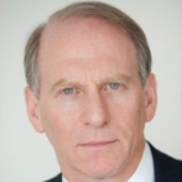 Profile photo of Richard N. Haass, expert at Council on Foreign Relations