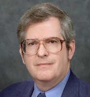 Profile photo of Richard Hansen, expert at Middle Tennessee State University