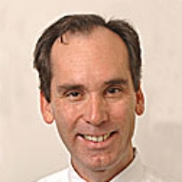 Profile photo of Richard L. Harvey, expert at Northwestern University