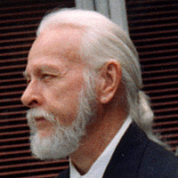 Profile photo of Richard Haynes, expert at University of Florida