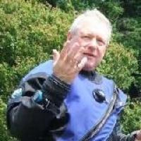 Profile photo of Richard Huntrods, expert at Athabasca University
