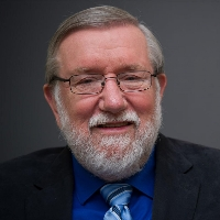 Profile photo of Richard Hurd, expert at Cornell University