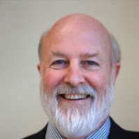 Profile photo of Richard Hynes, expert at Massachusetts Institute of Technology