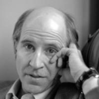 Profile photo of Richard Janda, expert at McGill University
