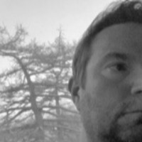 Profile photo of Richard John LeBrasseur, expert at Dalhousie University