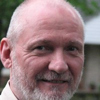 Profile photo of Richard (Ric) Knowles, expert at University of Guelph
