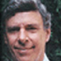 Profile photo of Richard Kraut, expert at Northwestern University