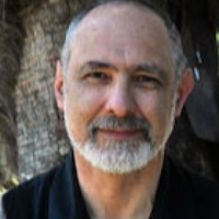 Profile photo of Richard Landes, expert at Boston University