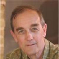Profile photo of Richard Laursen, expert at Boston University