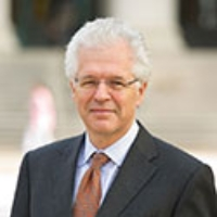 Profile photo of Richard Lester, expert at Massachusetts Institute of Technology