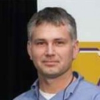 Profile photo of Richard Lester, expert at University of British Columbia
