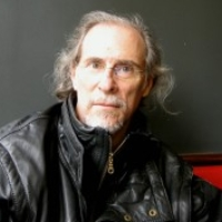 Profile photo of Richard Levy, expert at Salem State University