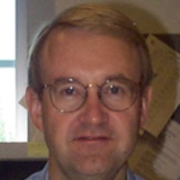 Profile photo of Richard Lewanczuk, expert at University of Alberta
