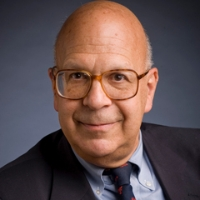 Profile photo of Richard J. Light, expert at Harvard University