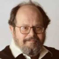 Profile photo of Richard Lindzen, expert at Massachusetts Institute of Technology