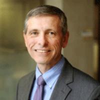 Profile photo of Richard M. Lueptow, expert at Northwestern University