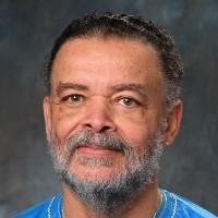 Profile photo of Richard M. Cooper, expert at Widener University