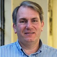 Profile photo of Richard Maloney, expert at Boston University