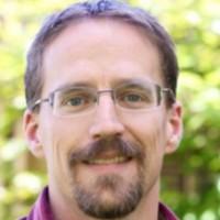 Profile photo of Richard Margerum, expert at University of Oregon