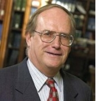 Profile photo of Richard McLaren, expert at Western University