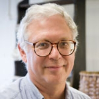Profile photo of Richard W. Miller, expert at Cornell University