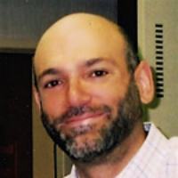 Profile Photo of Richard Montoro