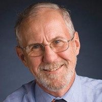 Profile Photo of Richard J. Murnane