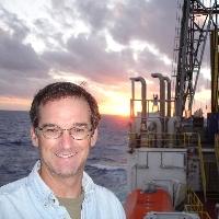 Profile photo of Richard W. Murray, expert at Boston University