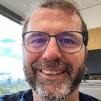 Profile Photo of Richard Nimijean