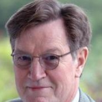 Profile photo of Richard Palmer, expert at University of Massachusetts Amherst