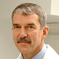 Profile Photo of Richard J. Paulson
