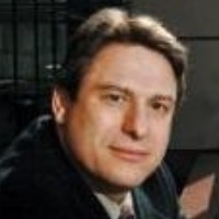 Profile photo of Richard Peña, expert at Columbia University