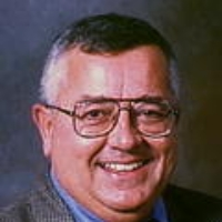 Profile Photo of Richard E. Peschel