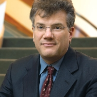 Profile photo of Richard H. Pildes, expert at New York University